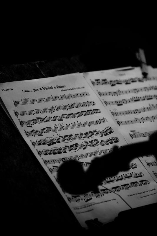 """""""Música"""""""