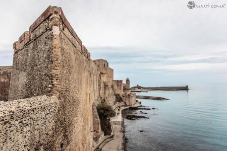 Collioure1