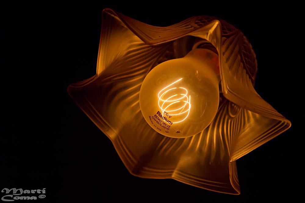 """""""La llum"""""""