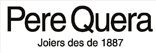 """""""Pere Quera Joiers"""""""