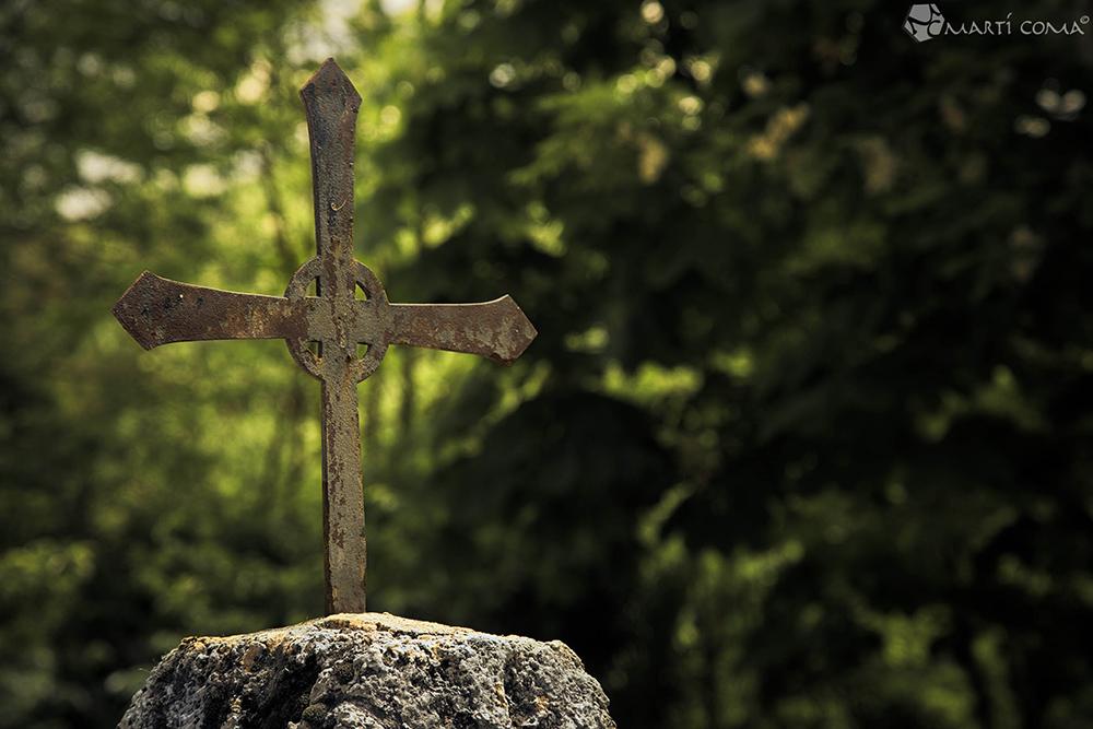 """""""Santa Creu"""""""