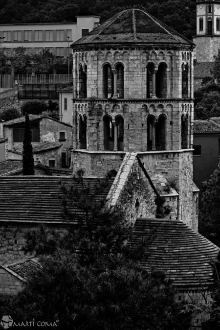 Wé Sant Pere Galligants