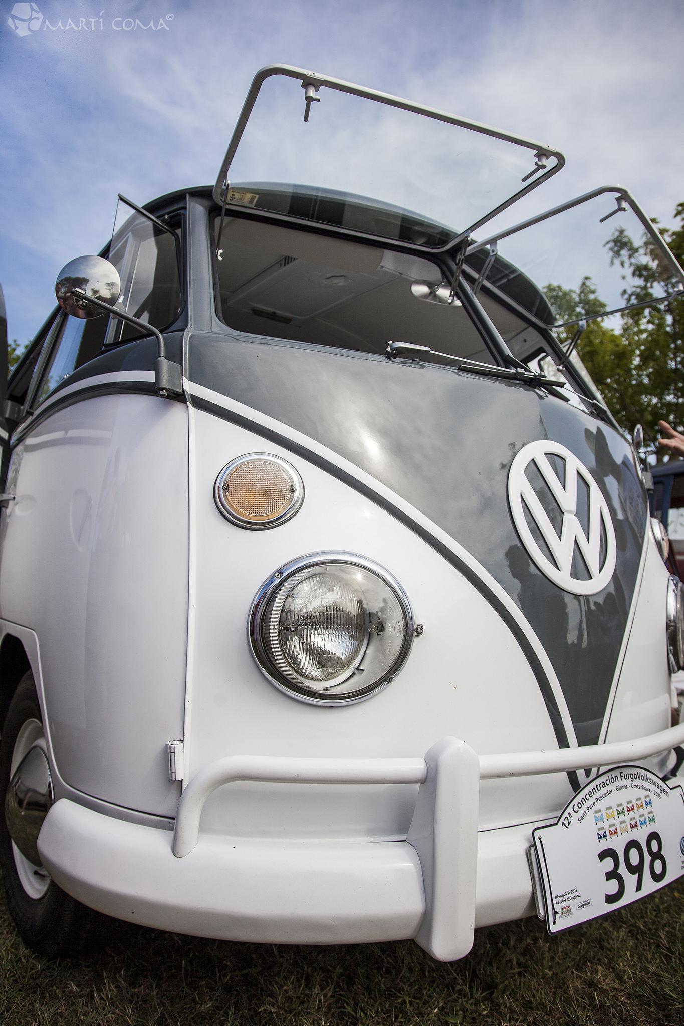 """""""VW T1"""""""