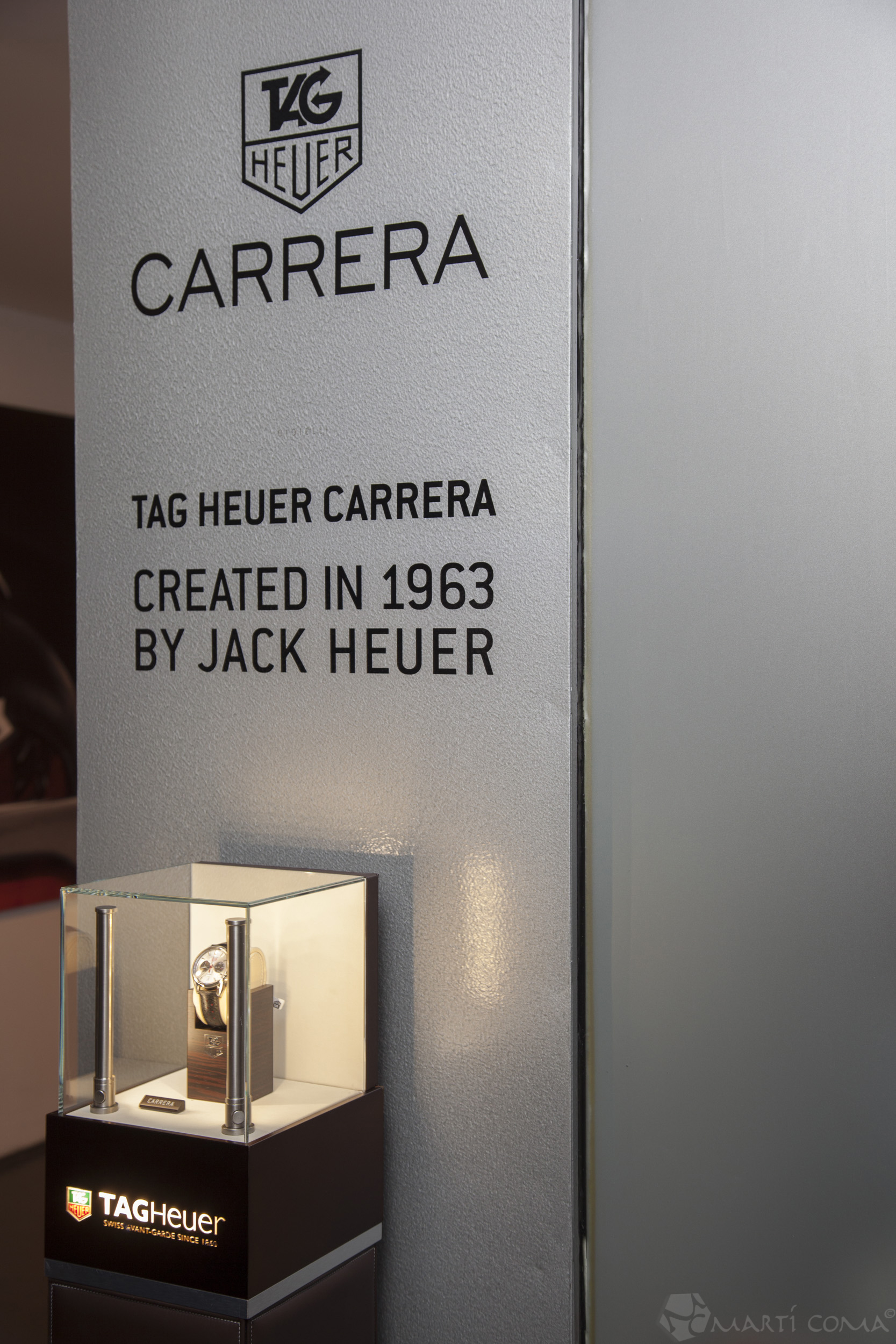 """""""Pere Quera"""""""