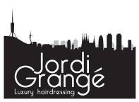 """Jordi Grangé Luxury Hairdressing"""