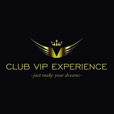 """Club Vip Experience"""