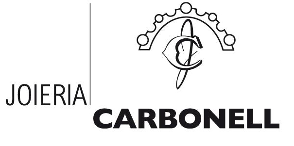 """""""Joieria Carbonell"""""""