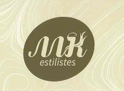 """""""MK ESTILISTES"""""""