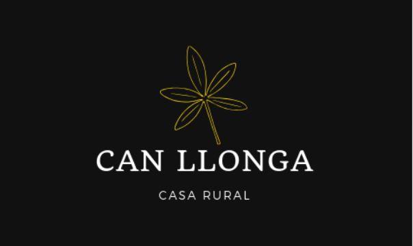 """""""Can Llonga - (Riudarenes)"""""""