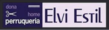 """""""Elvi Estil"""""""