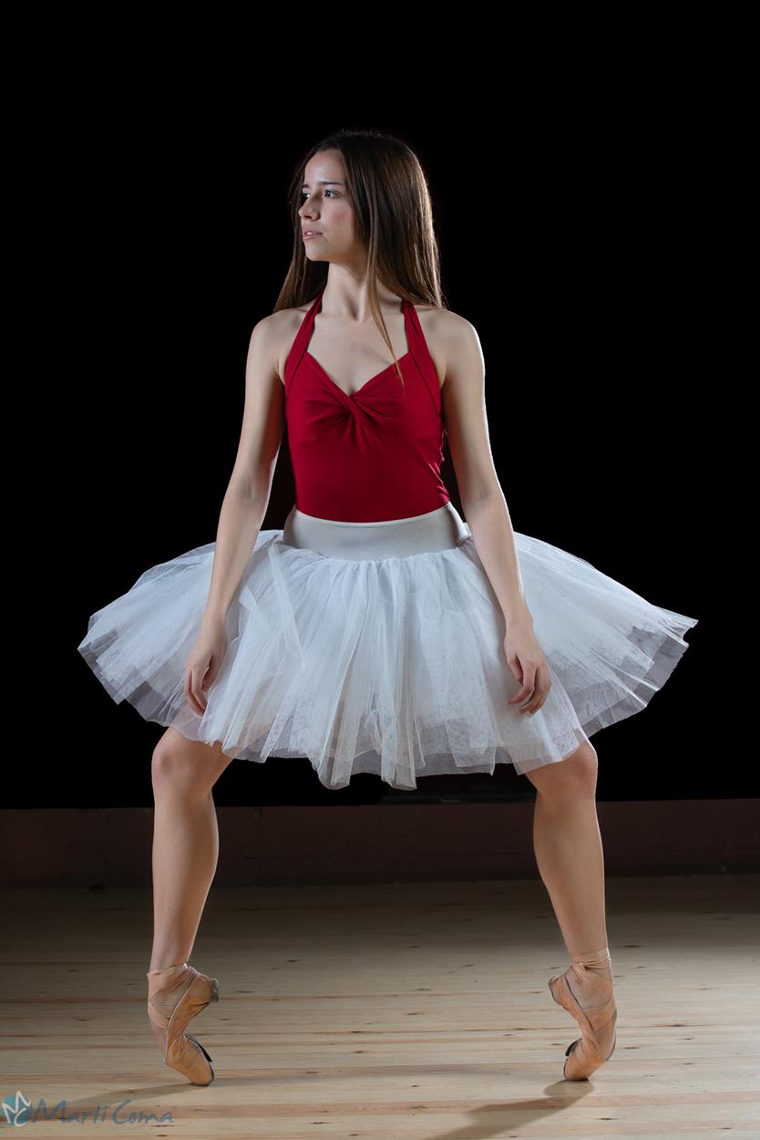 """""""Ballet"""""""