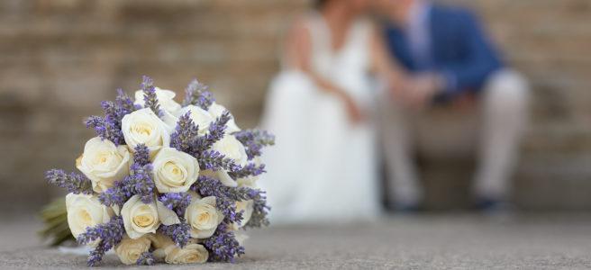 Reportatge de Casament a Osona