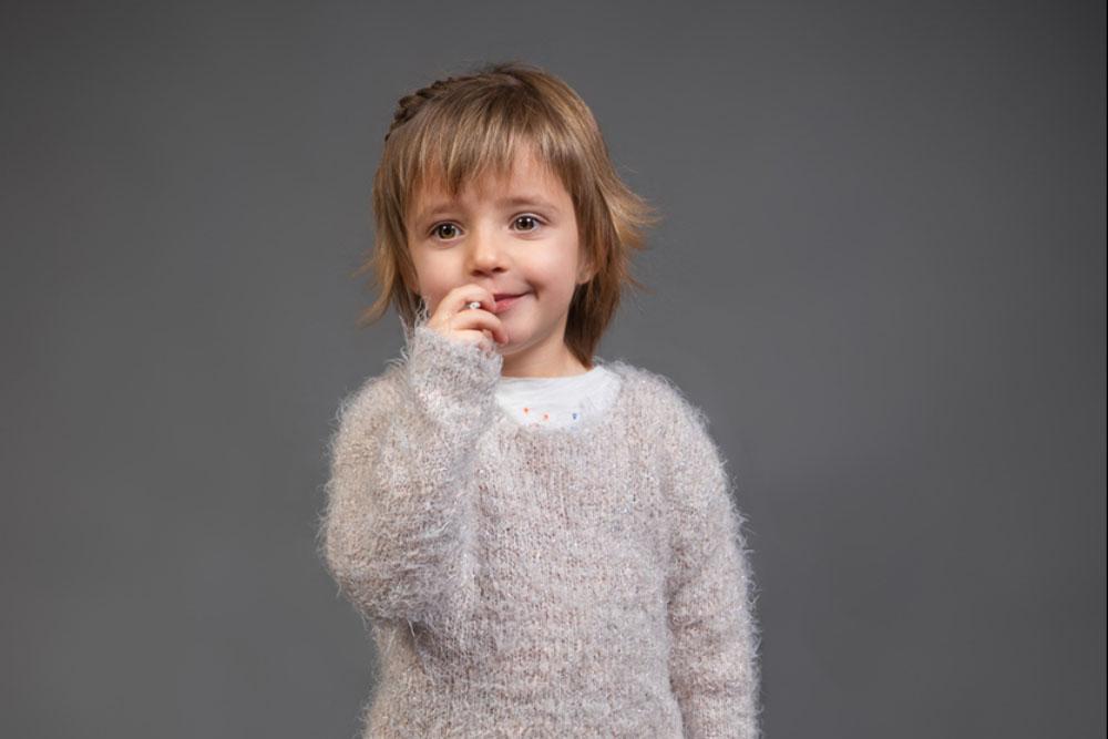 Sessió Infantil. Sessions fotogràfiques infantils. Martí Coma, fotògraf. Osona, Girona, Barcelona...