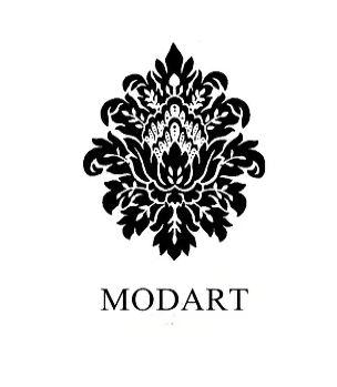 """""""Carme Trias - Modart (Alta Costura)"""""""